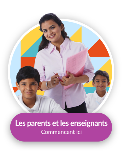 Parents_Teachers_FR.png