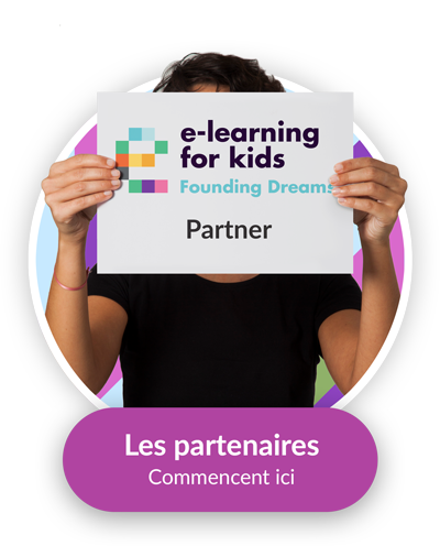 Partners_FR.png