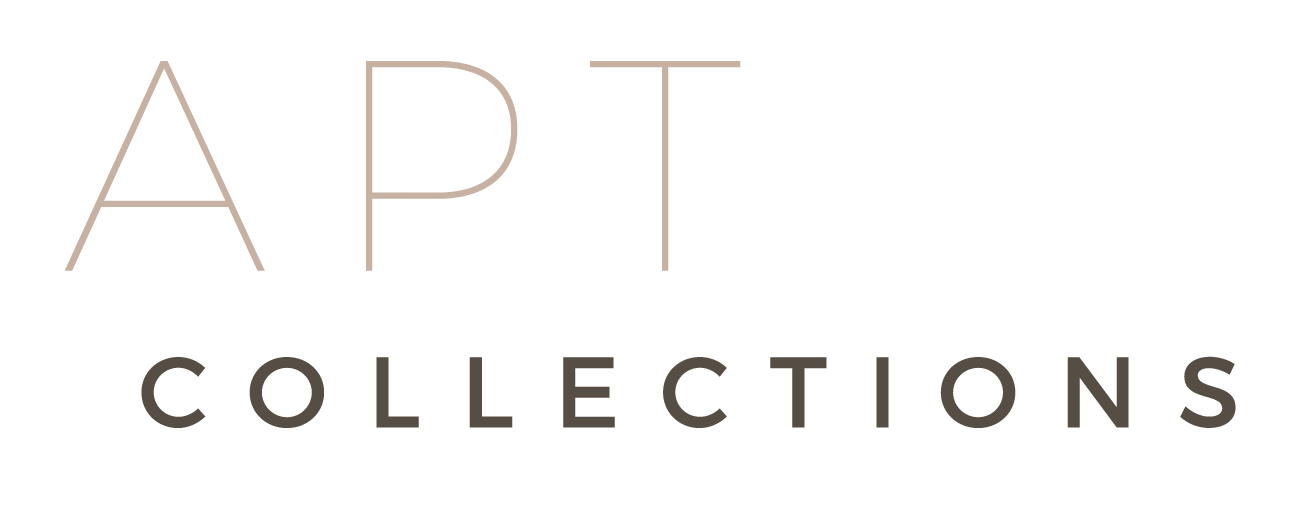 Apt Collections
