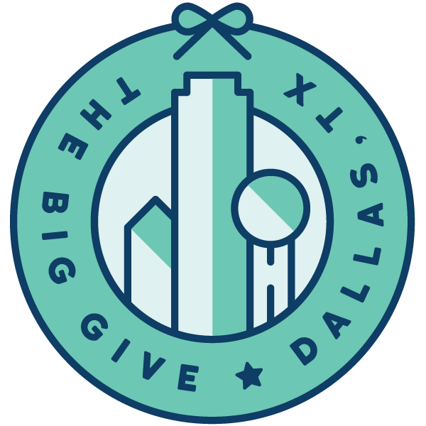 Empowering Dallas Nonprofits ::