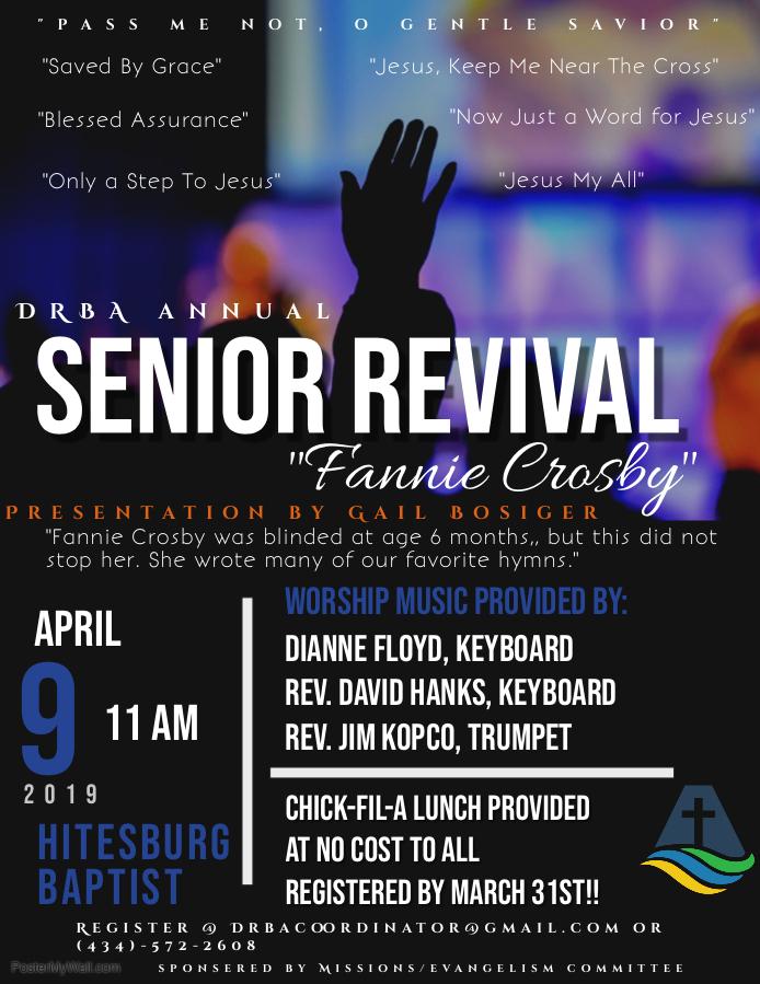 Senior+Revival+Flyer+(1).jpg
