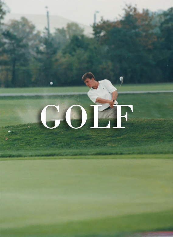 Niagara On The Lake Golf Club. Come discover the oldest golf course  in the heart of Niagara's Historic area.   Learn more