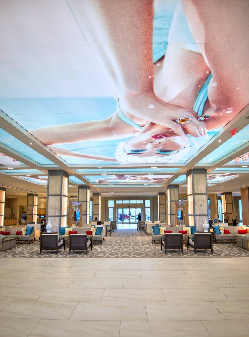 HiltonOrlandoBonnetCreek-Lobby008-HR.jpg
