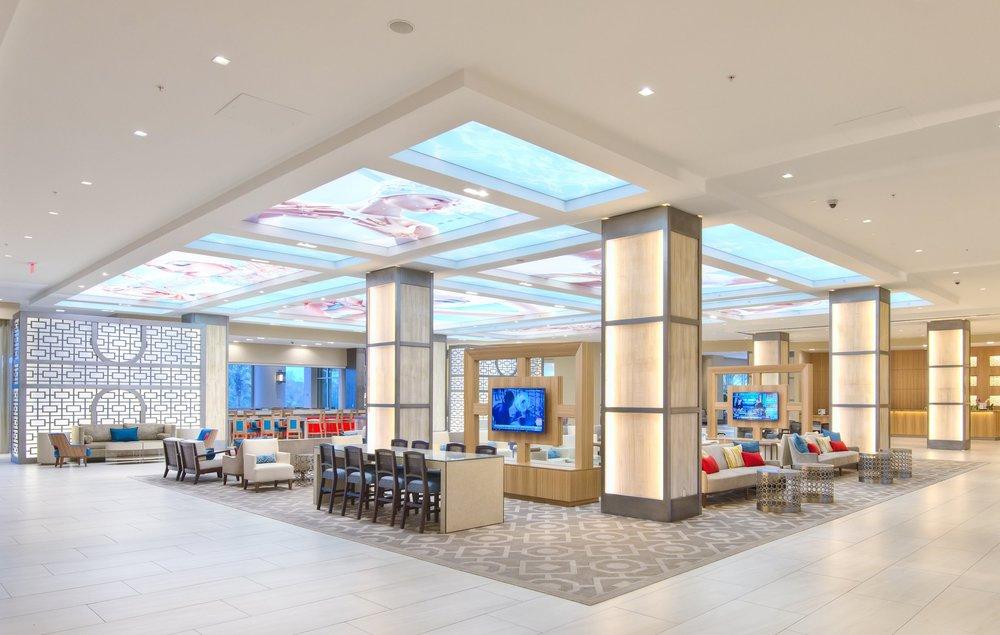 HiltonOrlandoBonnetCreek-Lobby010-HR.jpg