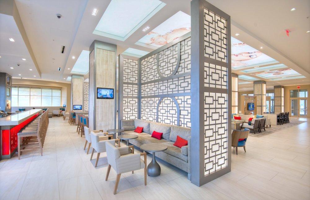 HiltonOrlandoBonnetCreek-Lobby & MythBar006-HR.jpg