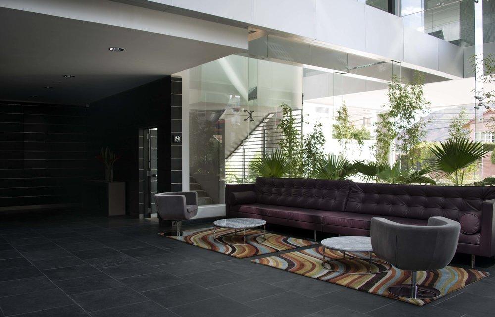 Casa Grande_014.jpg