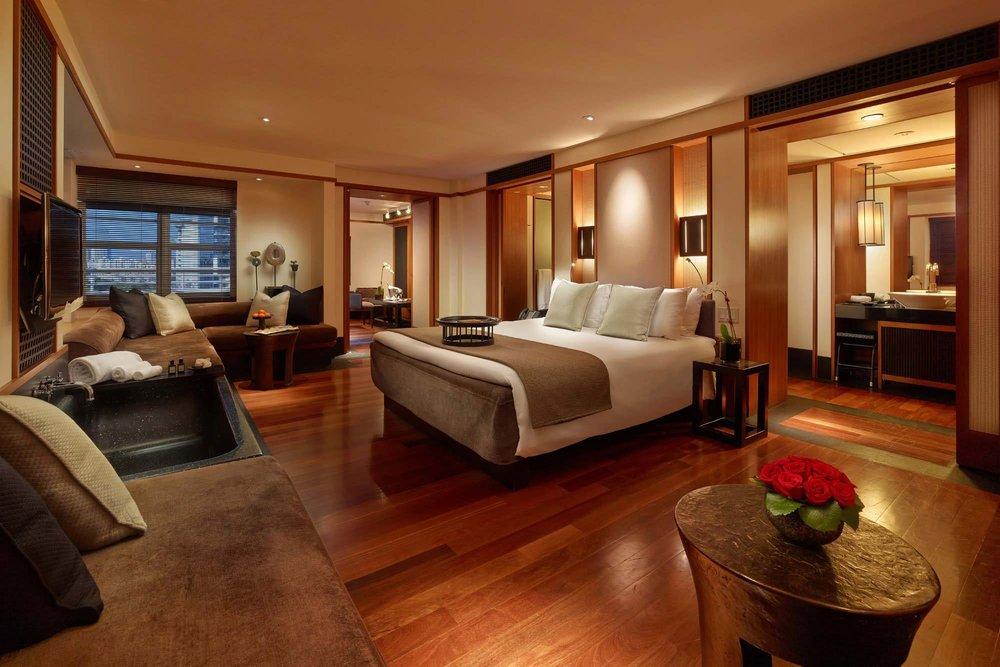 setai_one_bedroom_suite.jpg