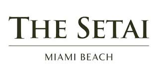 the setai miami logo.jpg