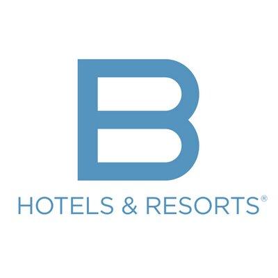 b hotel logo.jpeg