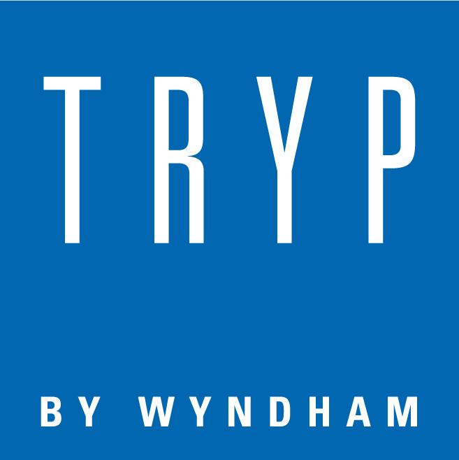 tryp logo.jpg