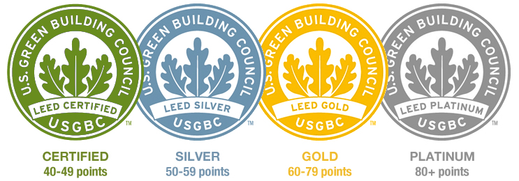 leed-certifications1.jpg