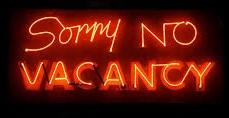 Sorry no vacancy.jpg