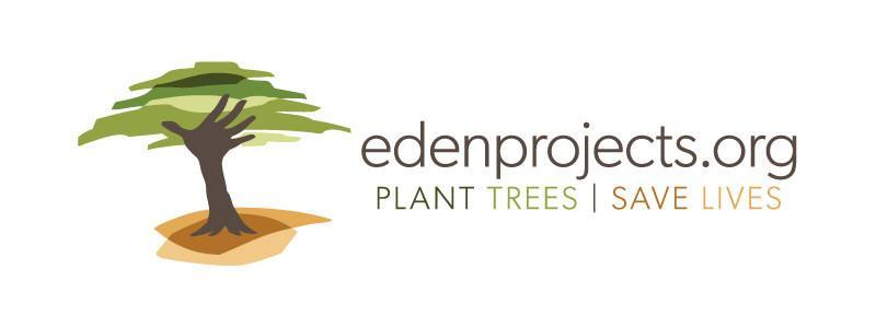 Lang & Schwander Partners with Eden Reforestation Projects Plant Trees Around the World - May 26, 2017 by Aleksandra Marcotte