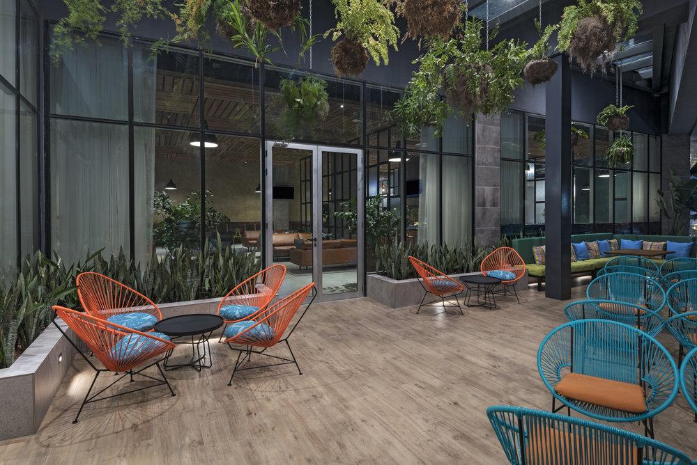 restaurant patio copy.jpg