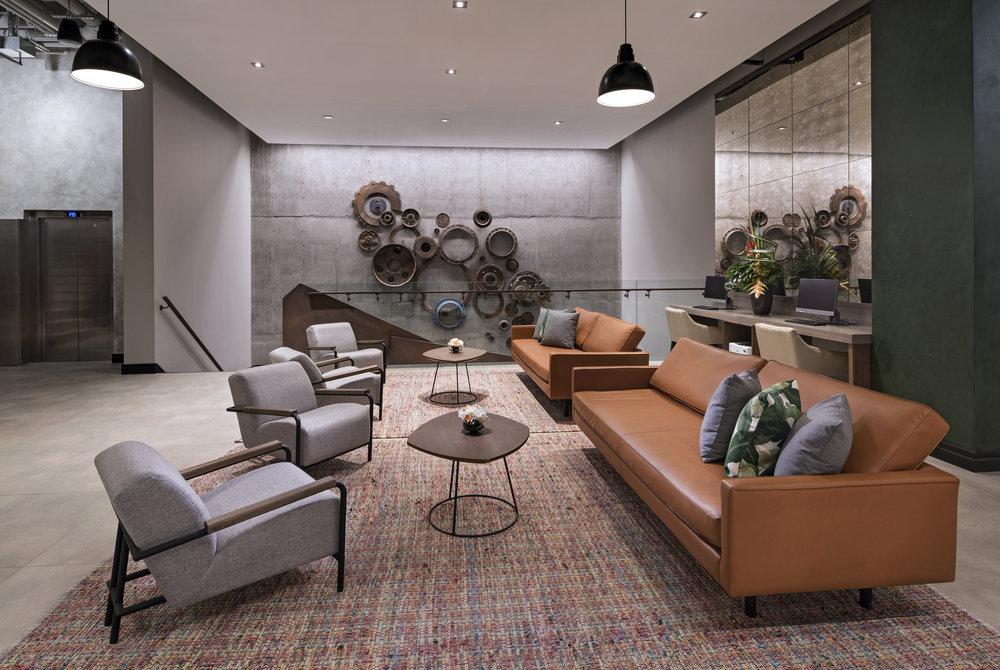 lobby business center copy.jpg