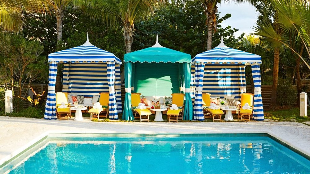 The-Confidante-P012-Outdoor-Swimming-Pool-with-Cabanas.16x9.adapt.1280.720.jpg