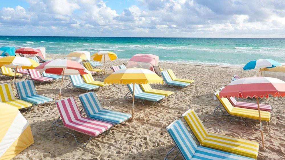 The-Confidante-Miami-Beach-P144-Beach.16x9.adapt.1280.720.jpg
