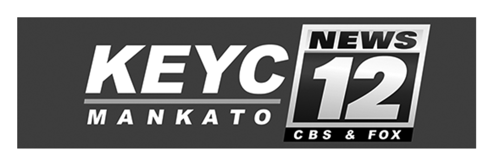 KEYC.png