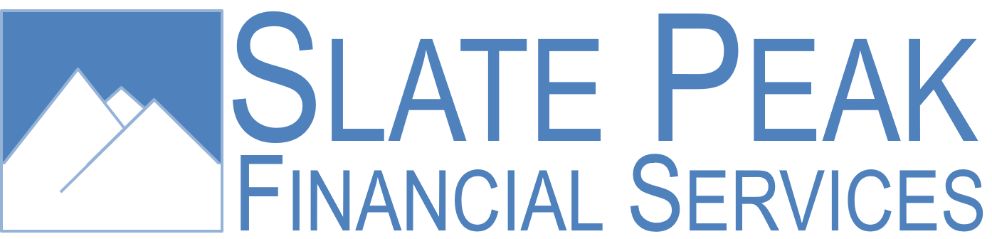 Slate Peak Financial Services