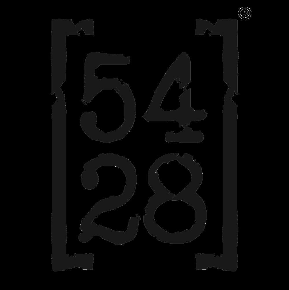 5428 Registered Trademark.png