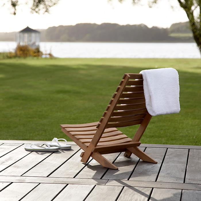 700_beach-chair-skagerak-1.jpg