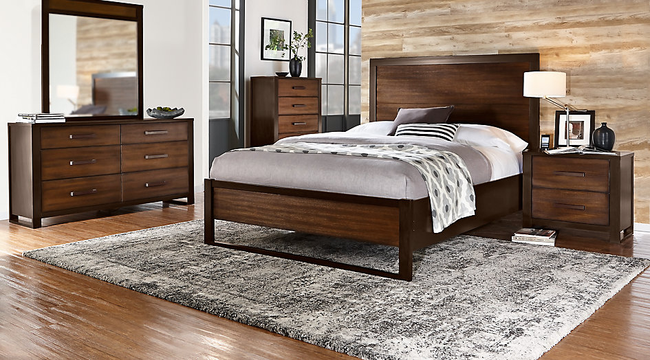 br_rm_abbott1_Abbott-Hazelnut-5-Pc-Queen-Panel-Bedroom.jpeg