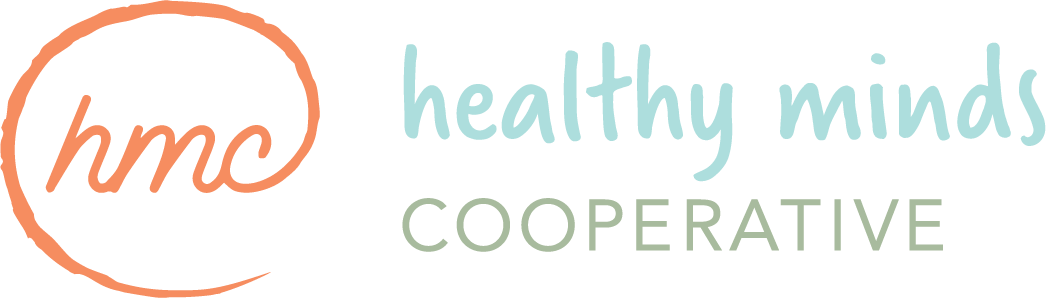 Healthy Minds Cooperative