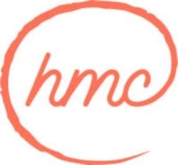 HMC_icon.jpg