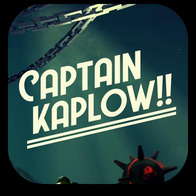 kaplow-icon@2x.png
