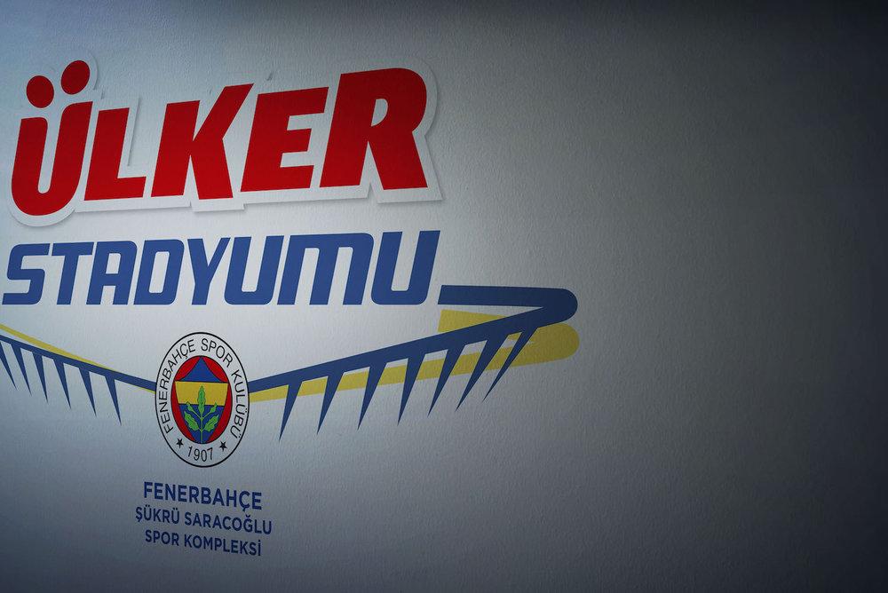 ulker_05.jpg