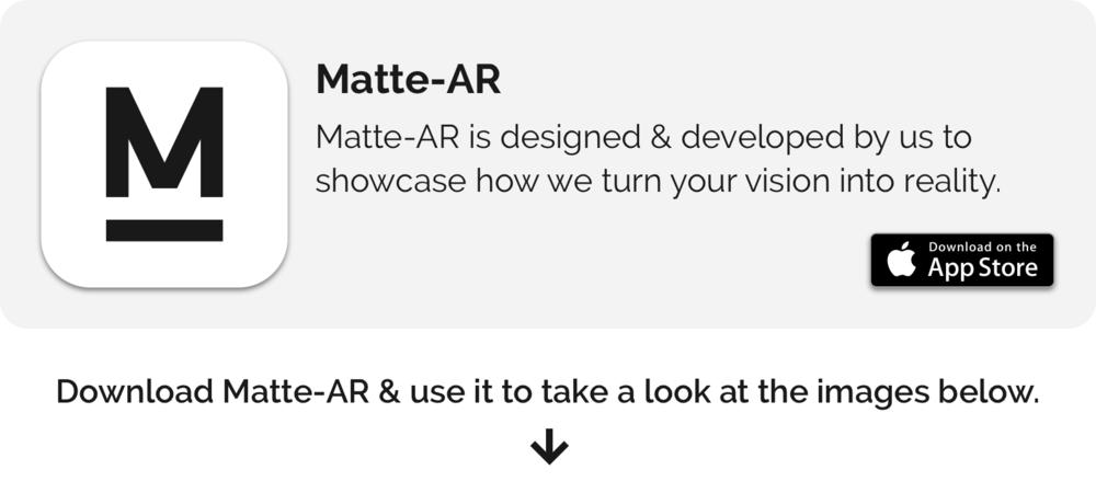 Matte-AR-Header@2x.png