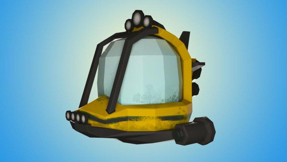 submarine-1024x576.jpg