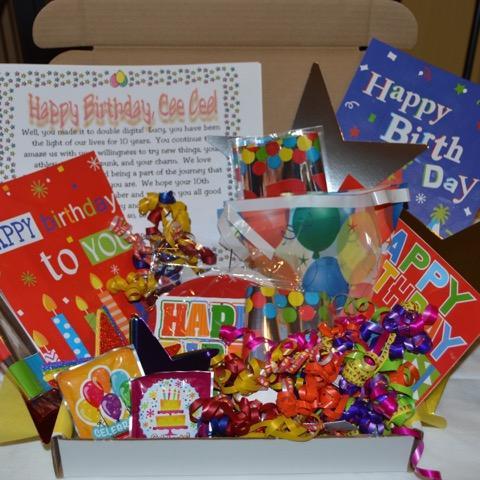 Birthday Box.jpeg