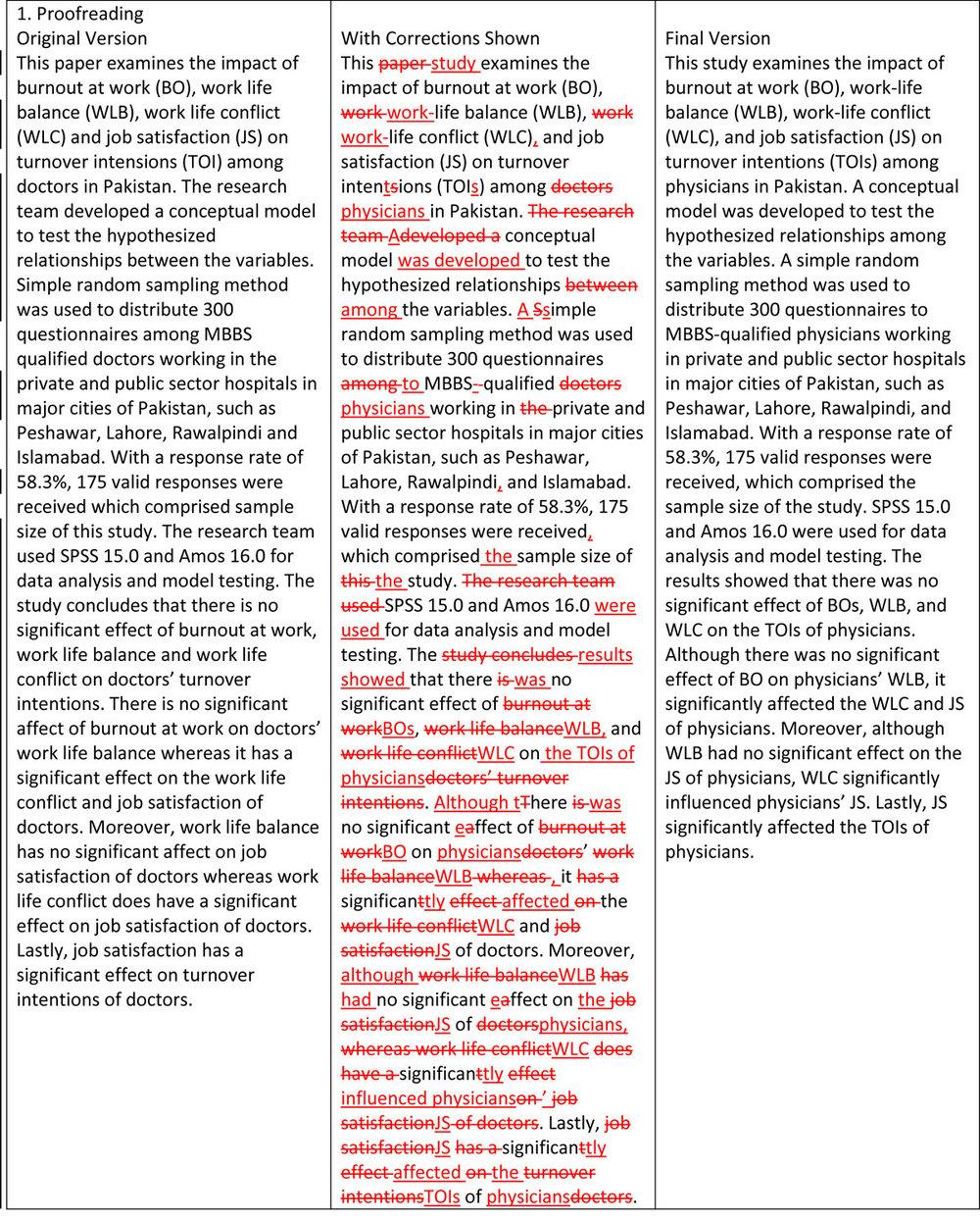 Sample Editing 1 JPEGMini.jpg