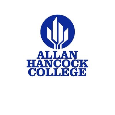 Allan_Hancock_College_1v89Huc.jpg