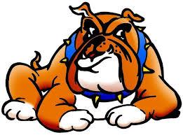 bulldogs-allen-hancock-college.jpg