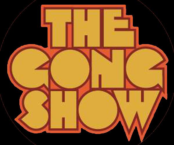 gongshow.logo.png