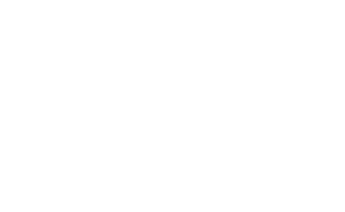 International Portuguese Music Awards