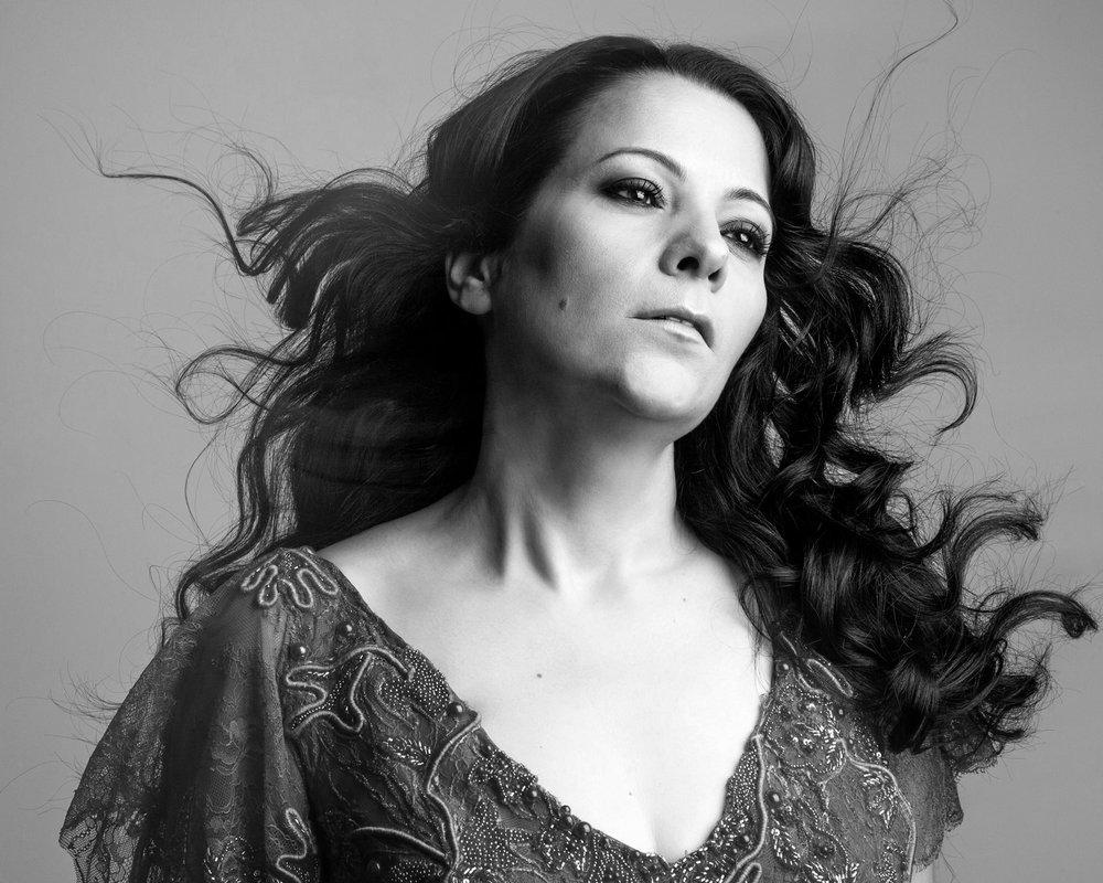 WINNER - Sandra CorreiaPORTUGAL