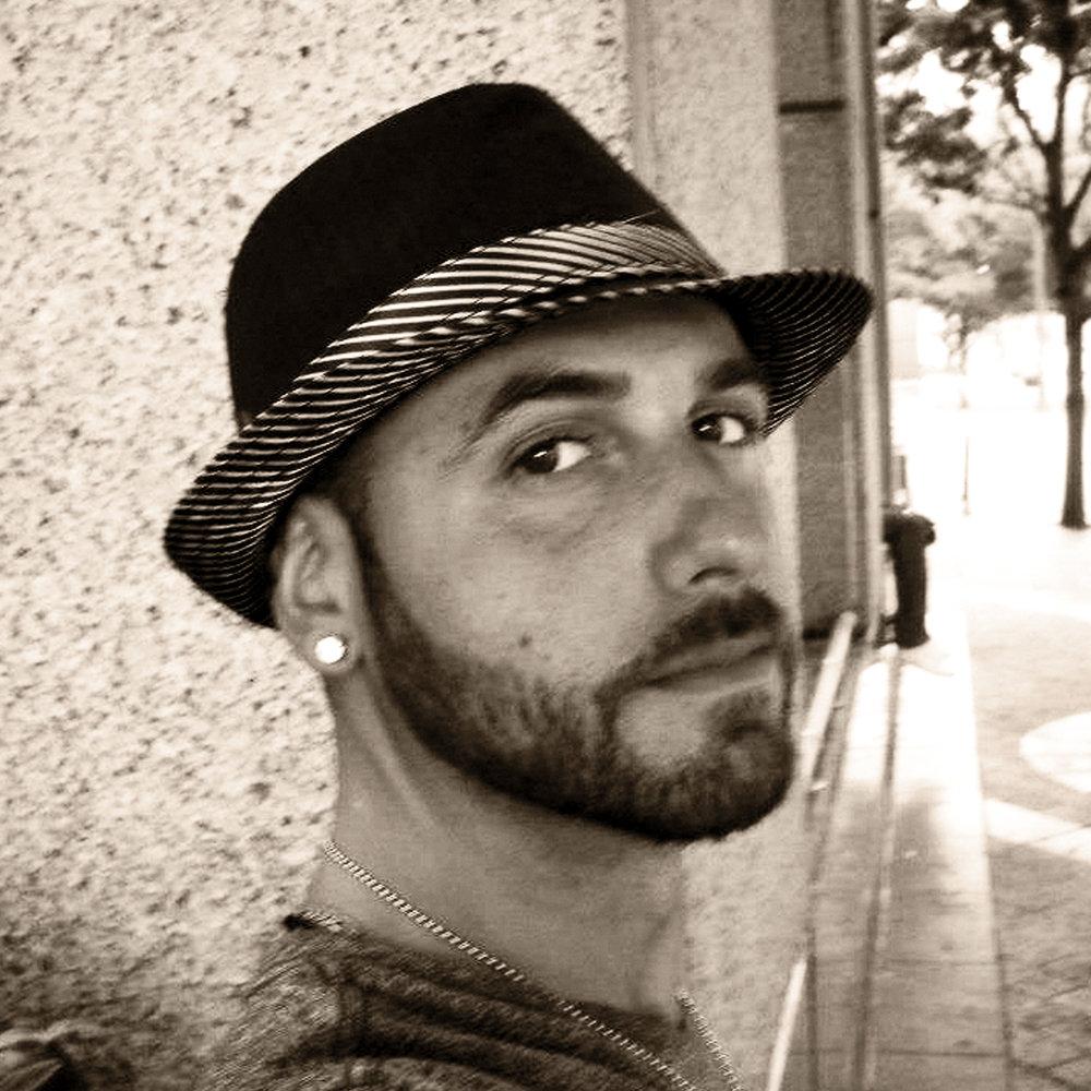Ringo-Souza.jpg