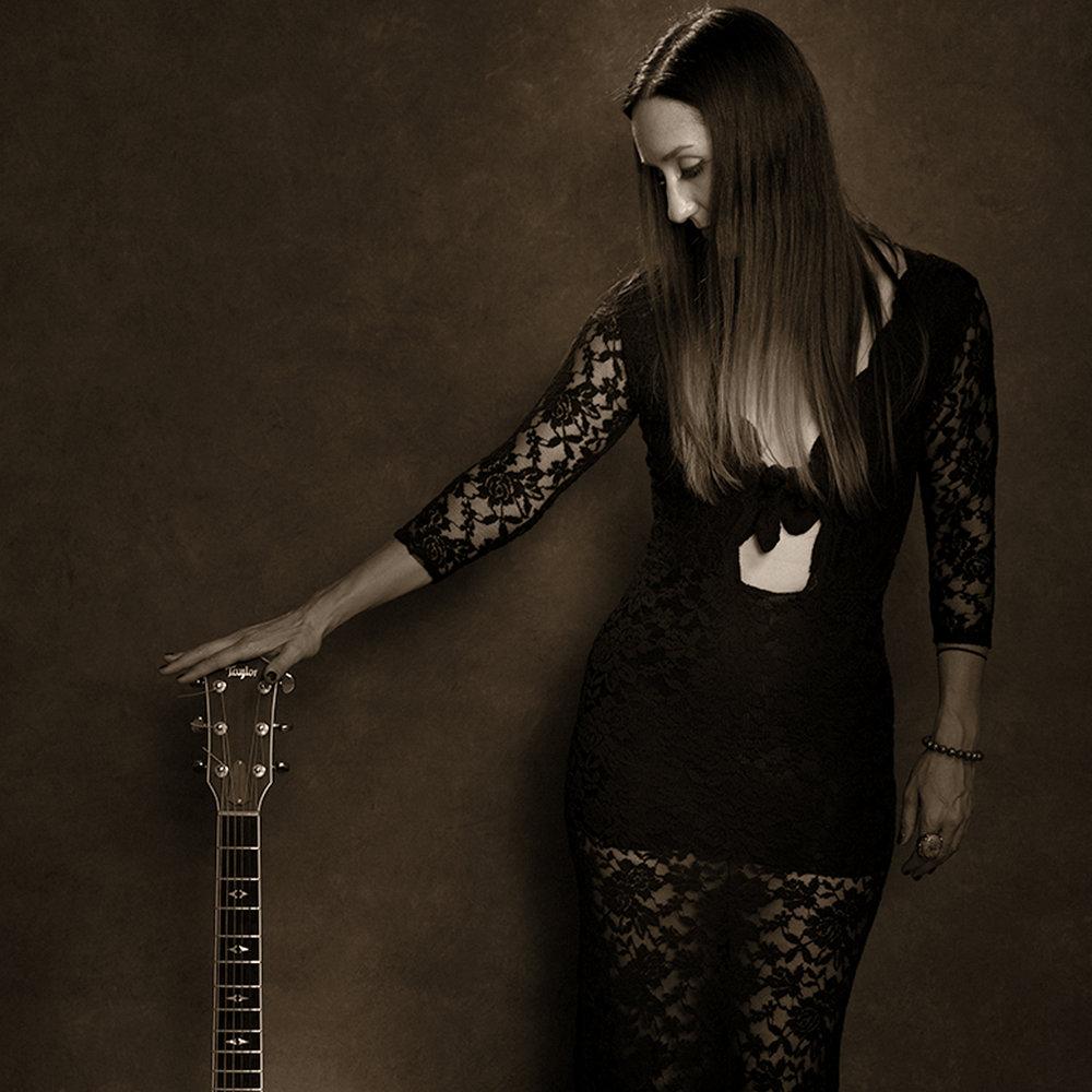 Rebecca-Correia.jpg