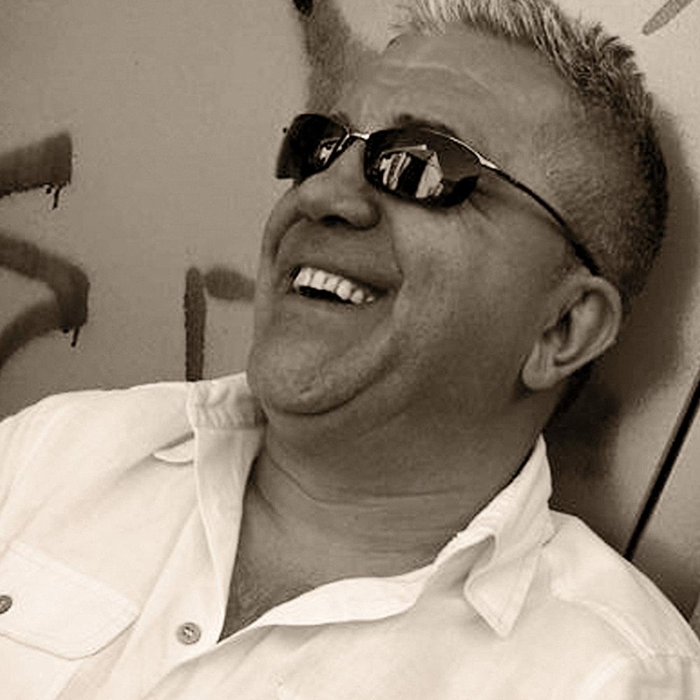 Tony-Borges.jpg