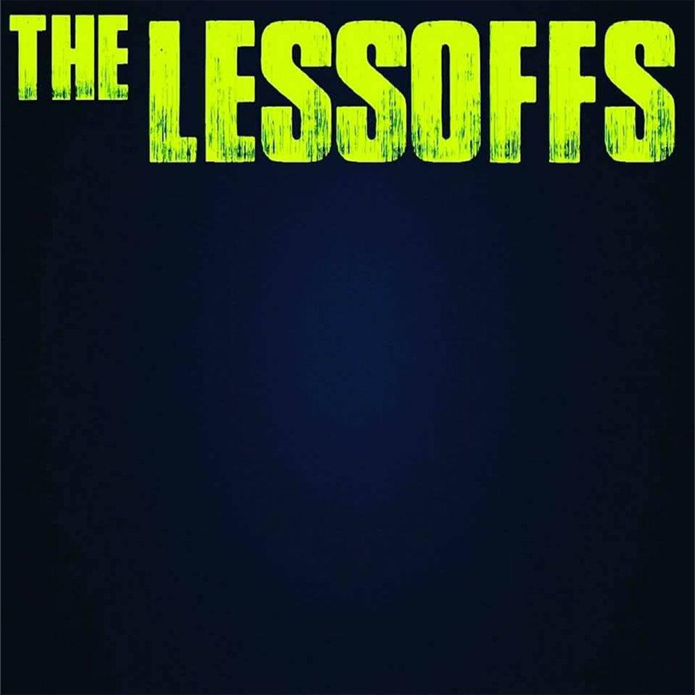 TheLessOffs.jpg