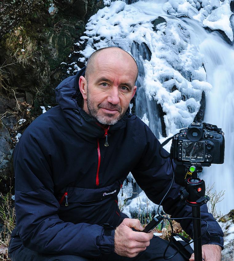 Paul Fowles Photography_DSC3599 copy.jpg web.jpg