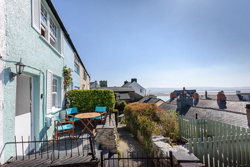 4-Dyfi-Cottages-2GibraltarTerrace.Aberdovey.Aberdyfi.jpg