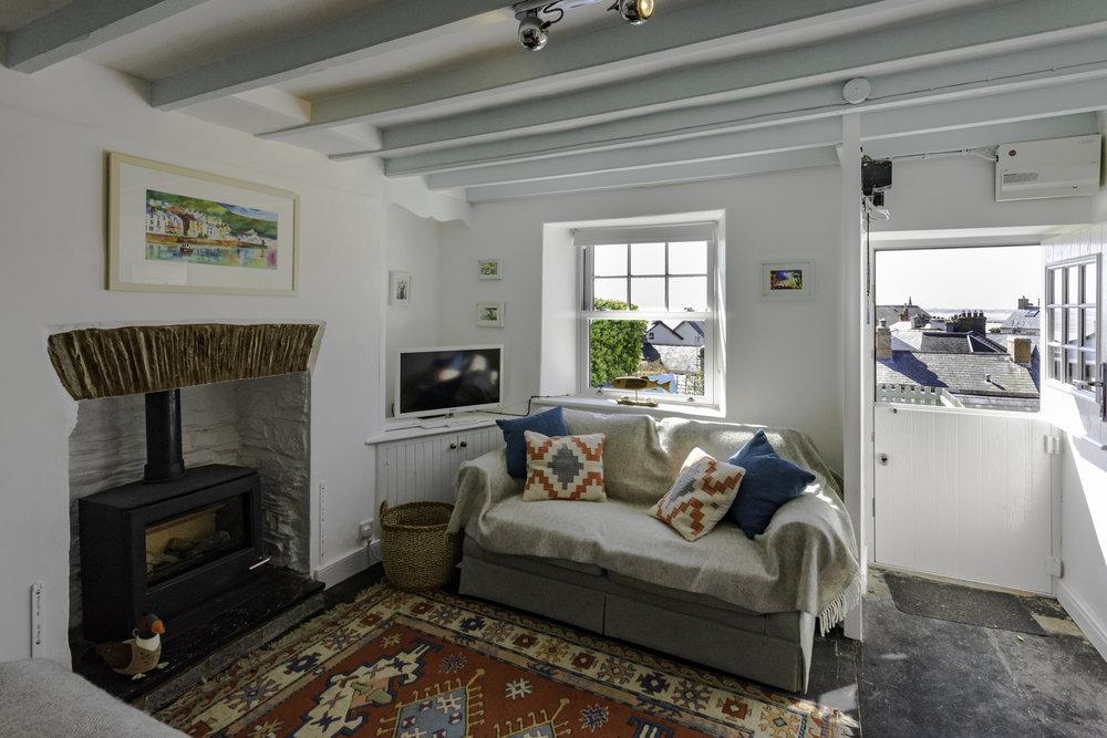 8-Dyfi-Cottages-2GibraltarTerrace.Aberdovey.Aberdyfi.jpg