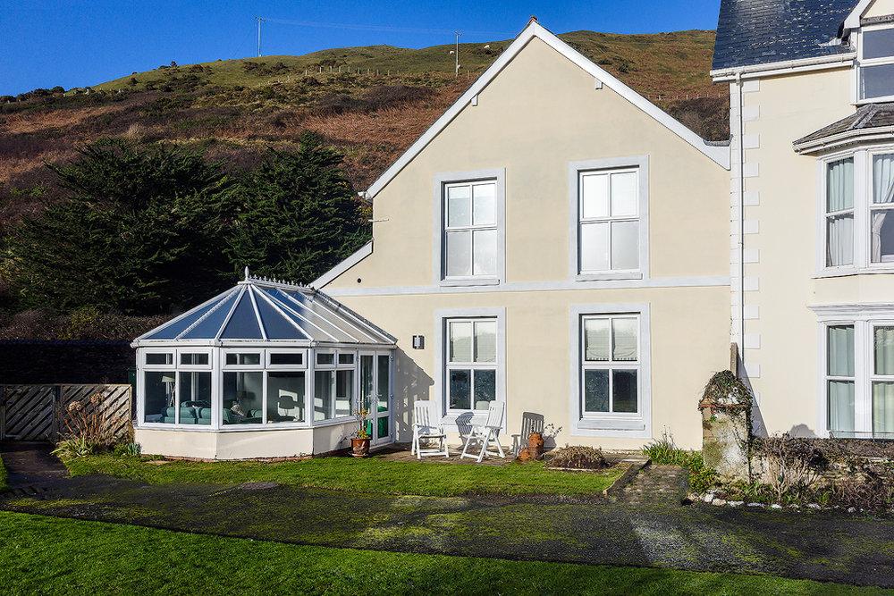 Ardudwy Cottage, Aberdyfi - Dyfi Cottages.jpg