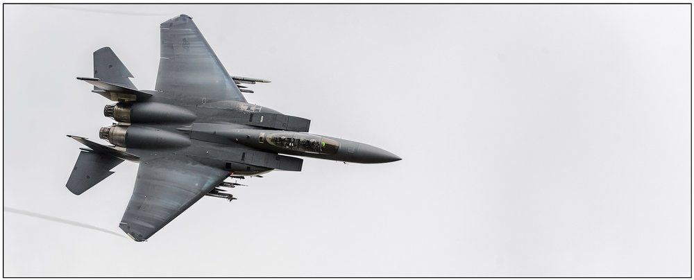F15 - Paul Fowles Photography, Aberdovey Aberdyfi,.jpg