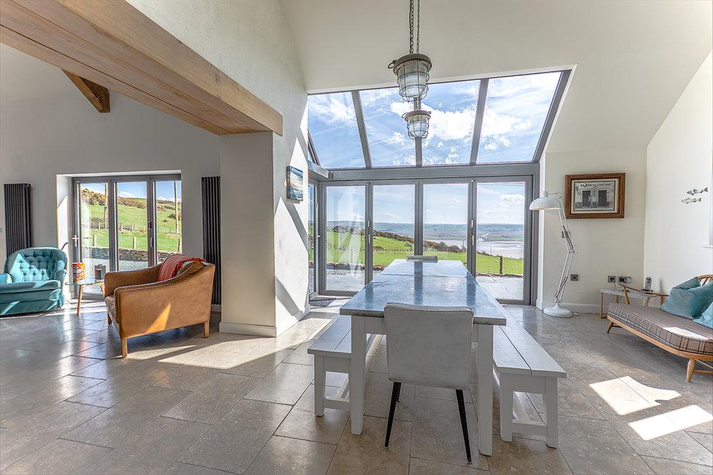 _DSC9972-HDR.tif Aberdovey Cottages  & Breaks Aberdyfi Dyfi Cottages - Erw Gwenllian - Living room & Kitchen.tif 4.jpg