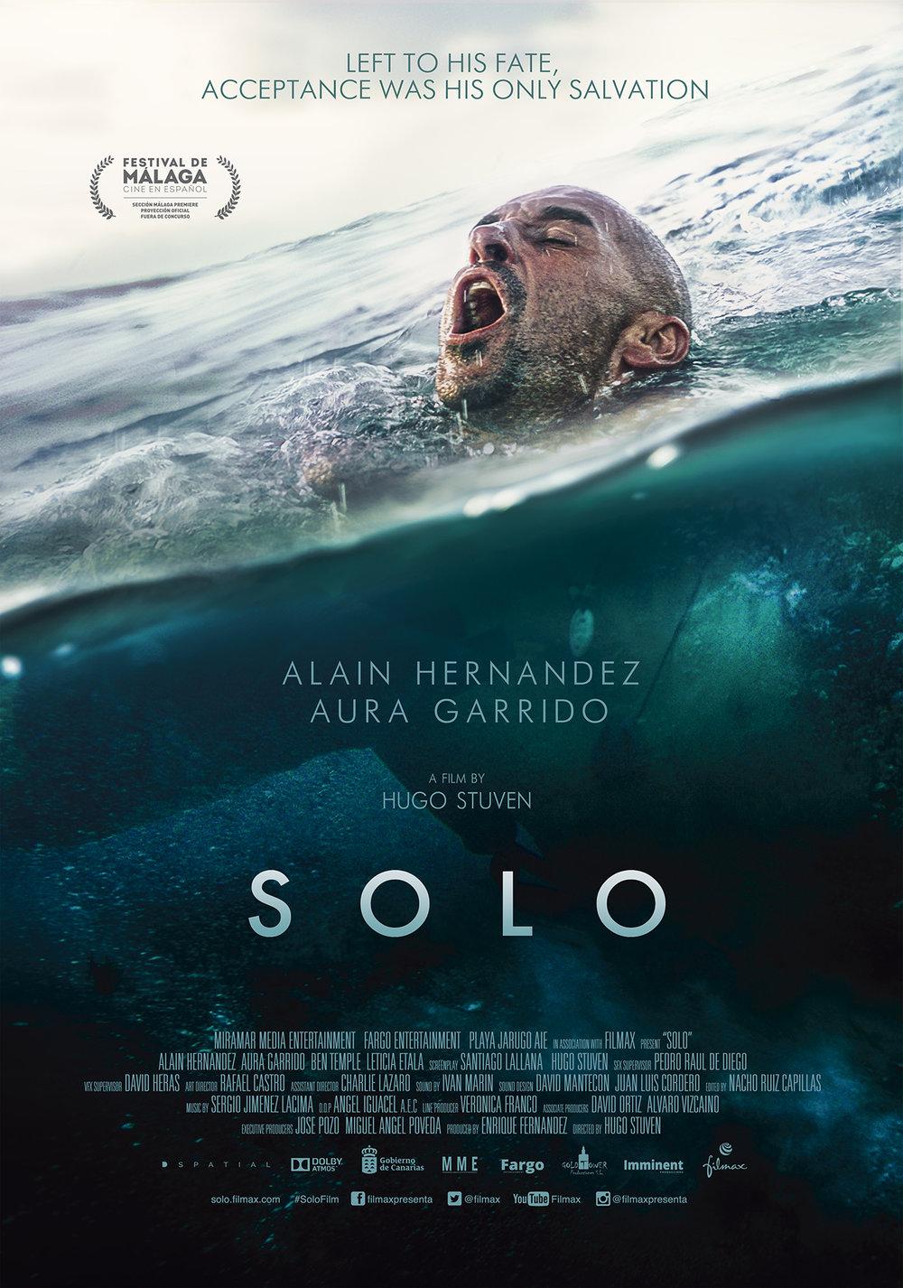 SOLO_Poster_KeyArt1_Eng_Low_RGB.jpg